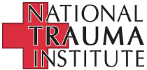 National Trauma Institute
