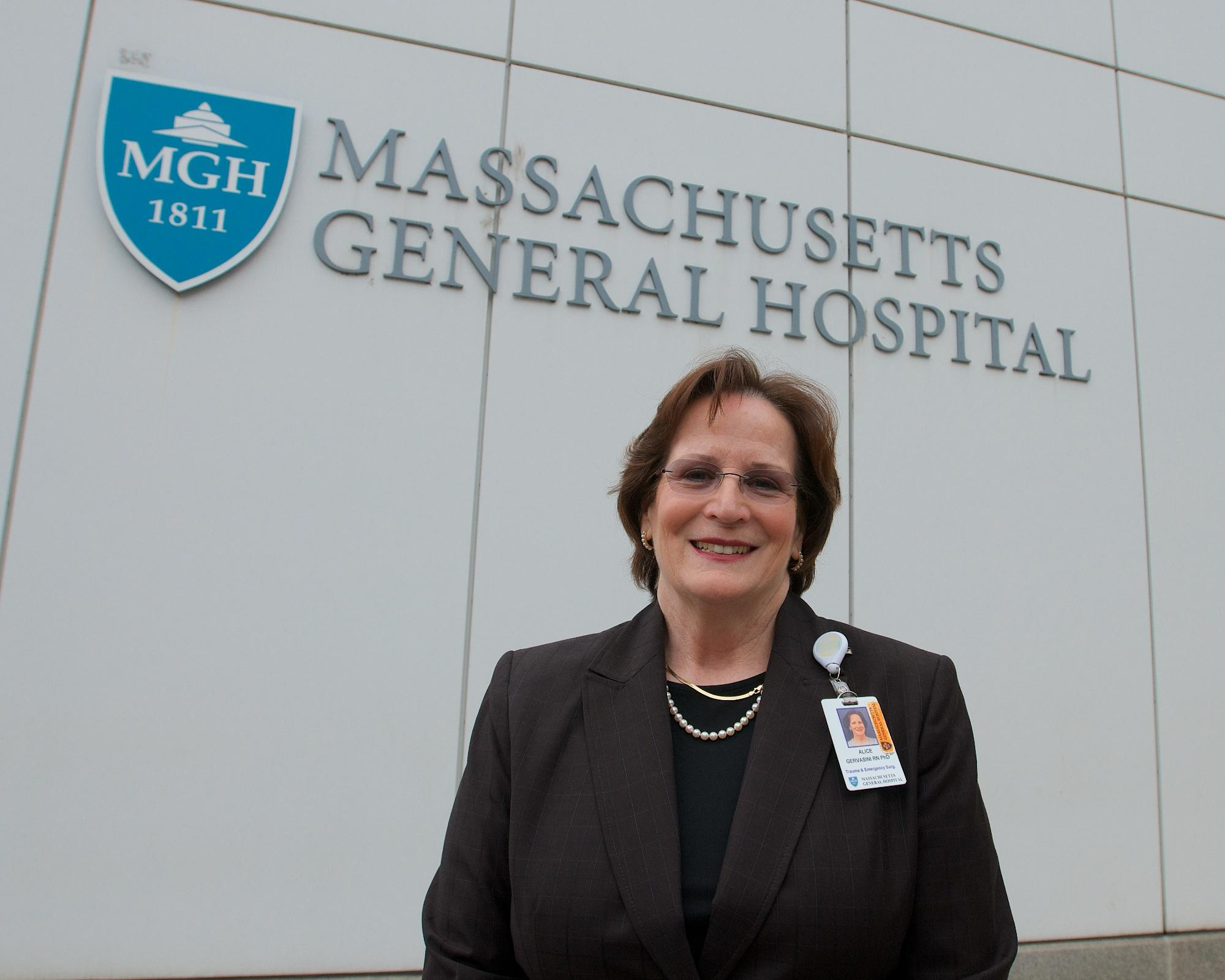 The National Trauma Institute Welcomes Three New Members to