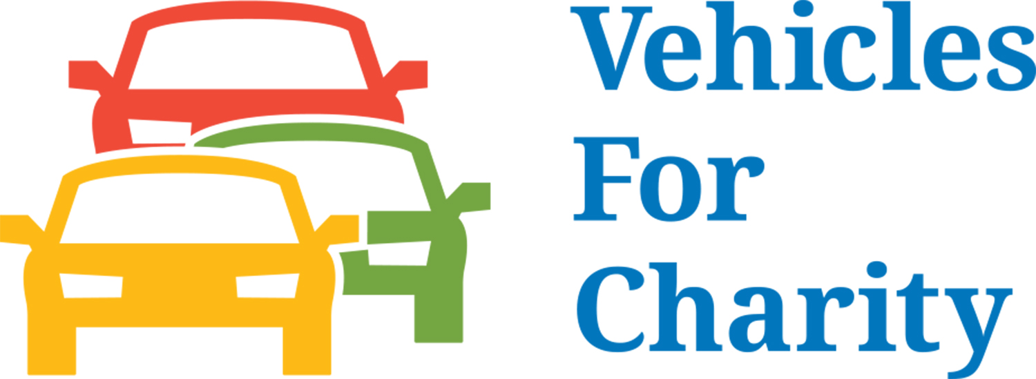 Frequently Asked Questions about Donating Your Vehicle