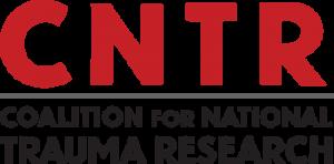 CNTR Logo