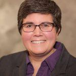 Eileen Bulger, MD, FACS