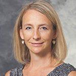 Angela Gibson, MD, PhD, FACS