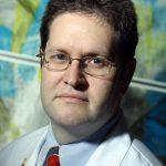 Elliott Haut, MD, PhD, FACS