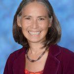Anna Newcomb, PhD