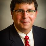 Ronald M. Stewart, MD, FACS