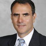 Ben Zarzaur, MD, MPH, FACS