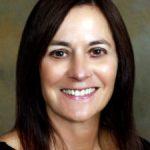 Peggy Knudson, MD