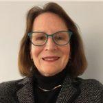 Alice Gervasini, PhD, RN, NE-BC